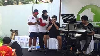 Video Jos Halim Harmonica Bengawan Solo Unilever download MP3, 3GP, MP4, WEBM, AVI, FLV Juni 2018