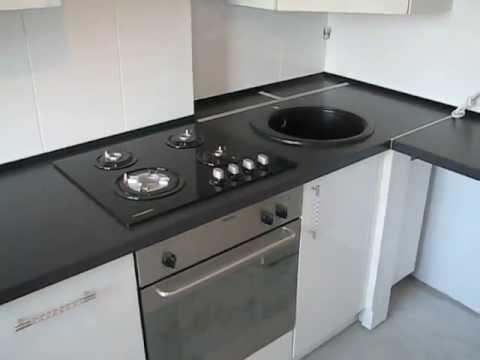 кухни 8м2 фото дизайн