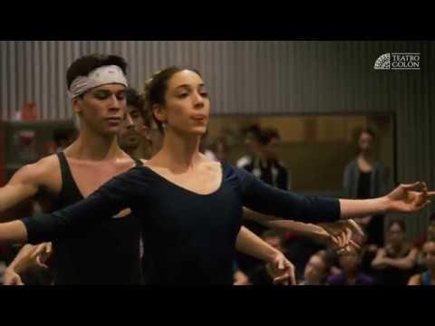 Ballet   Coppelia