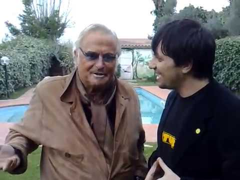 FRANCO CALIFANO & EMANUELE CARIOTI SUL DERBY
