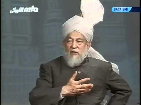 Le tchat islam disponible 24h/24 et 7j/j