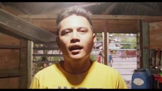 Video Ehrengard - Secondhand (Produced by Rap Sanchez) download MP3, 3GP, MP4, WEBM, AVI, FLV November 2017