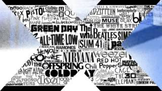 Download That Time Punk...Rocked