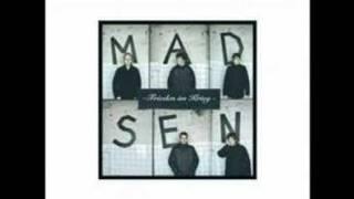 Madsen- Ja oder Nein