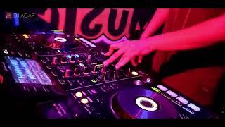 DJ Breakbeat Full Bass Terbaru 2021 !! DJ Lagu Indonesia Remix