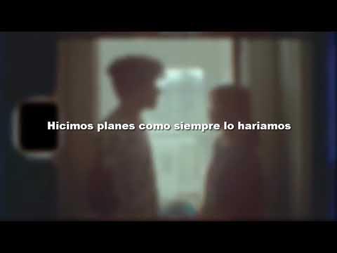 UMI - Remember Me - Español