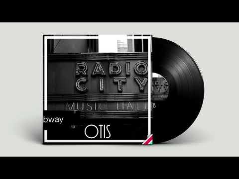 """Otis"" - Petravita (#DemoADay) [111/365]"