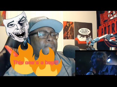 Download Lagu Ed Sheeran - BLOW (with Chris Stapleton & Bruno Mars) [Official Video] - REACTION VIDEO MP3