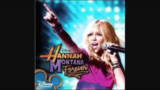 Hannah Montana Feat. Iyaz Gonna Get This Chipmunk Version.mp3