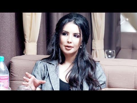 Тамила билан бехаё суратлар ва видео ҳақида интервью
