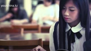 Тайчжоу видео