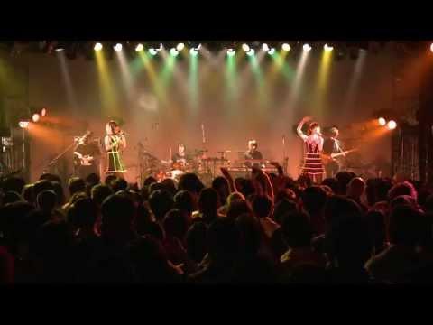 2015年5月8日(金) 東京・渋谷 clubasiaにてワンマンライブ決定! 来場者全員に新曲2曲を収録した会場限定CDをプレゼント! 2015年3月7日(土)10:00~...