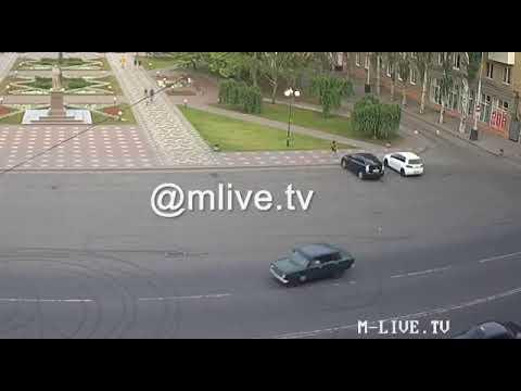 РИА Мелитополь: Летчик