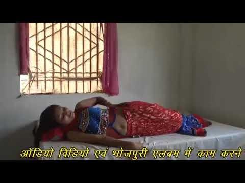 Bhauji Ko Dudh Nahi Hota Hai