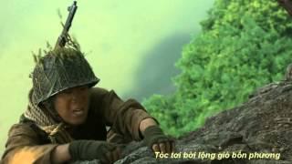 Mấy Dặm Sơn Khê -Nguyễn Văn Đông -Hà Thanh -PDC (Super HD)
