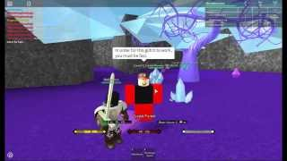 ROBLOX - FSL 3 (Beta) Glitch ***NEVER PATCHED*** [Part 2]