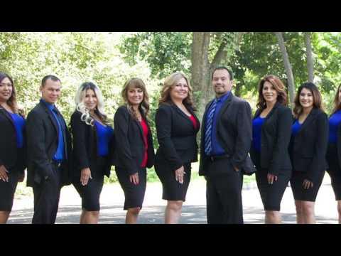 Chavez Insurance Group Visalia