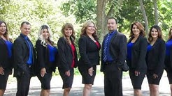 Chavez Insurance Group Visalia