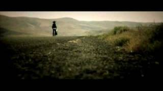 Watch Aaron Pritchett How Do I Get There video