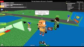 How to float/fly on ROBLOX (u dont need Cheat engine and it really works!)