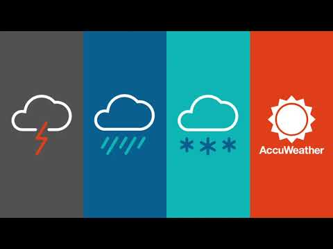 AccuWeather Podcast: Does Election Day weather affect voter turnout?