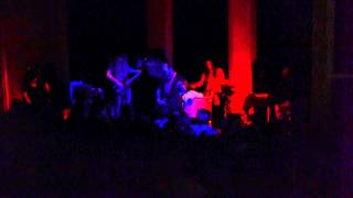 Built to Spill - Bell Tower - Pullman, WA - 2/8/13 - Full Show