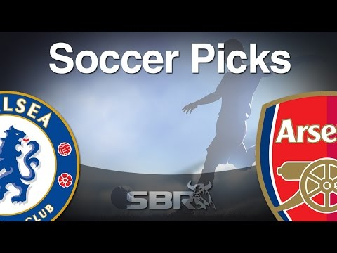 Chelsea vs Arsenal (2-0) 05.10.14   EPL Football Match Preview and Predictions