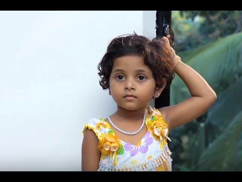 Manjurukum Kaalam | Episode 10 - 27 February 2015 | Mazhavil Manorama