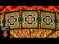 Бездепы 2018 в онлайн казино с выводом бонуса на кошелек