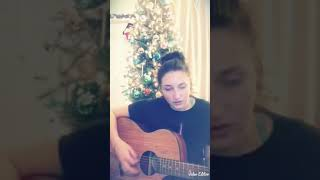 Christmas Makes Me Cry  Kacey Musgraves