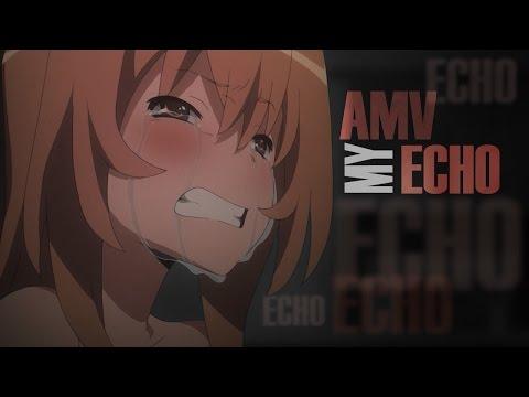 Echo AMV