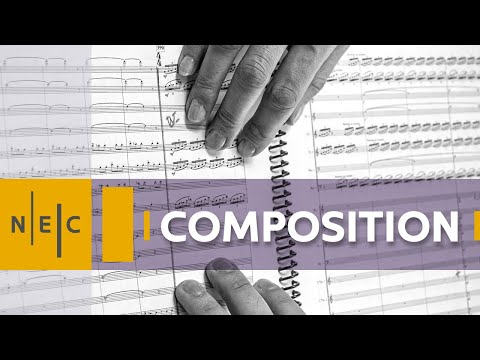 Composition at NEC