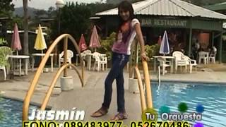 DISCO MOVIL MANABI TRACK 4 FULL MIX HD