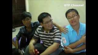 [CLB guitar Tân Phú] Chúc mừng sinh nhật guitar Thủ Đức