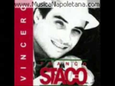 Franco Staco   Trapanarella