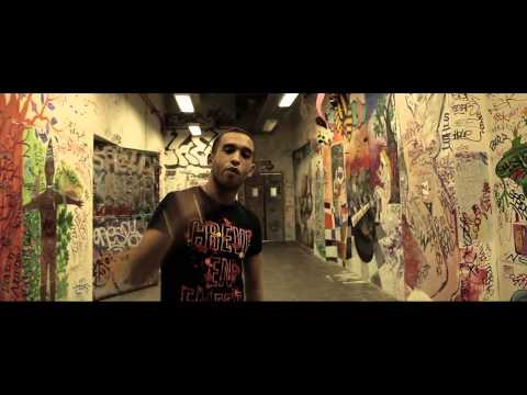 Youtube: MISTER YOU – FREESTYLE #2 MDR2
