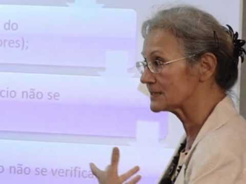 Desenvolvimento Econômico   Curso a Distância   AULA II   Parte I   Professora Viviane Ventura