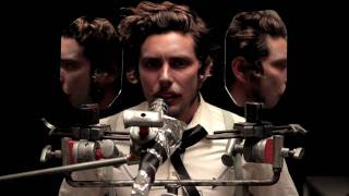 The Growlers (Wandering Eyes)