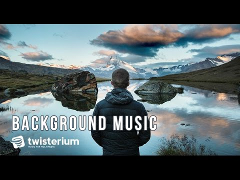 INSPIRING MUSIC (Royalty free instrumental for films or commercials)