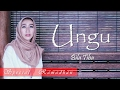 Ungu - Bila Tiba ( Lunard & Hiegen acoustic cover )