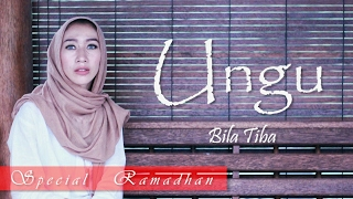 Video Ungu - Bila Tiba ( Lunard & Hiegen acoustic cover ) download MP3, 3GP, MP4, WEBM, AVI, FLV Maret 2018
