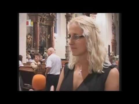 RTK-TV DIASPORA GRAZ AUSTRI 3
