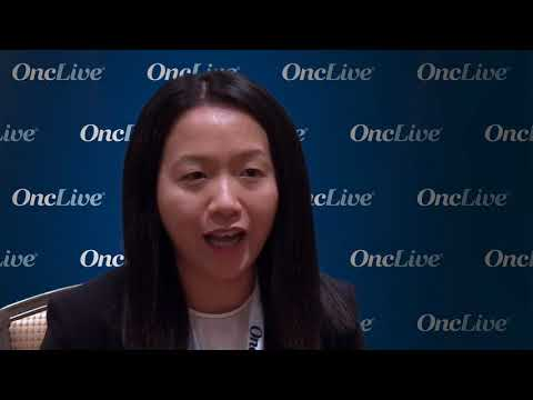 Copy of Dr. Wei on Immune-Related Adverse Events in GU Cancers