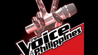 Fix You Lyrics by Myk Perez of the Voice of the Philippines Studio Version