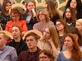 Теодор Курентзис: Седьмая симфония актуальна до сих пор