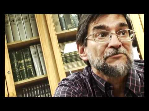video_dels_finalistes_del_1r_premi_consell_municipal_dimmigracio_de_barcelona_2009