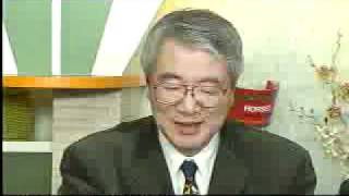 中央競馬ワイド中継日曜ED【アナログ音声極小】.flv thumbnail
