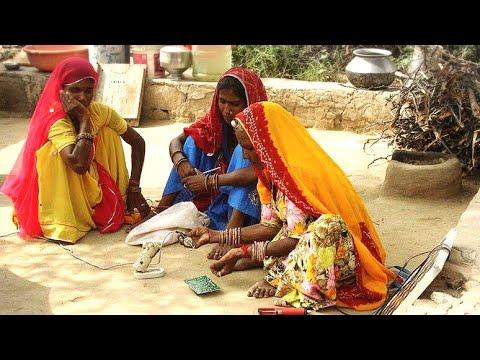 खतरनाक मारवाड़ी कॉमेडी 2017 | Rajasthani comedy | देसी कॉमेडी - Rajasthani song video | marwadi