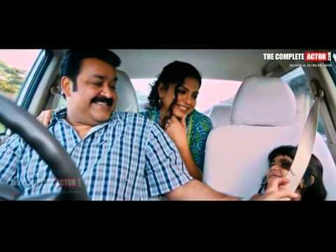 Mooliyo Vimookamayi Song Lyrics - Karmayodha Malayalam Movie Song Lyrics
