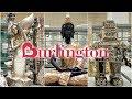 Shop With Me Burlington Gold Silver Home Room Decor 2018 mp3
